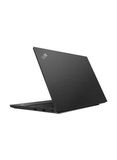 "Lenovo Lenovo E15 20T8001STX16 Ryzen7 4700U 40GB 256SSD 15.6"" FullHD FreeDOS Taşınabilir Bilgisayar Renkli"